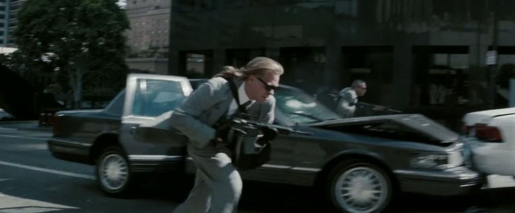 screenshot action sequence