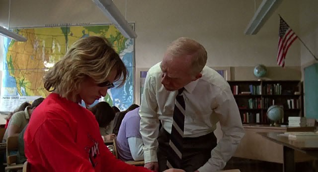 Fast Times at Ridgemont High screenshots